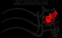 کارگاه مهارتهای اخلاقی فردی با رویکرد قرآنی