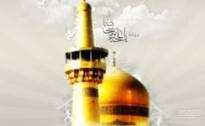 هتل ها و مراکز اقامتی طرف قرارداد اتحادیه در مشهد مقدس جهت اردوهای زیارتی و سیاحتی