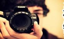 فراخوان مسابقه بزرگ عکاسی دیجیتال
