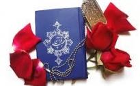 فعالیت قرآنی مؤسسه بشرای وحی در پایگاه الزهرا(س) کرج