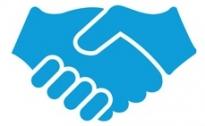 پذیرش نماینده فعال در کشور و خارج از کشور