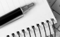خبرنگار مؤسسه در لیست رابطان خبری